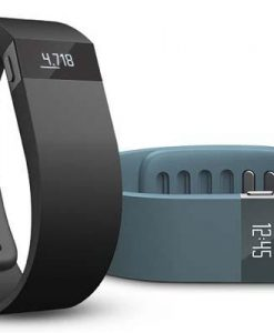 fitbit_force_wireless_activity_sleep_wristband