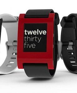 pebble-smartwatch-colors