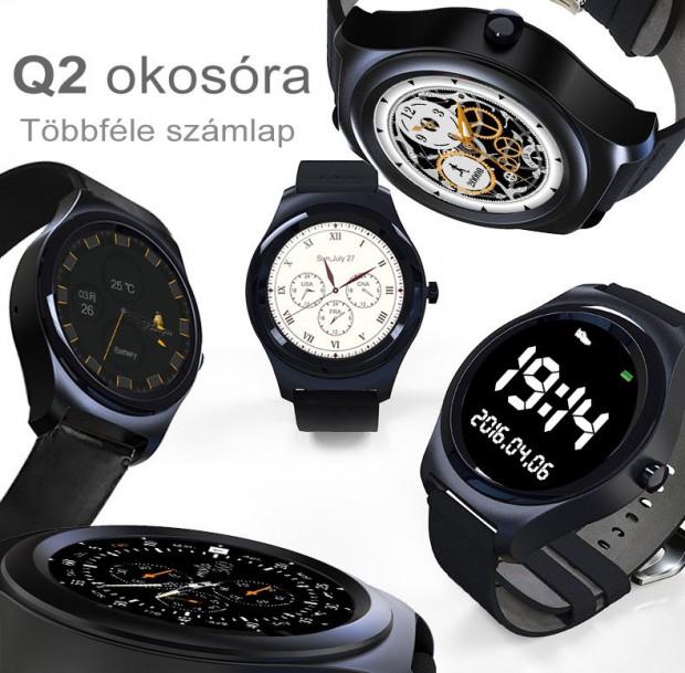 Q2-okosora-funkciok-01