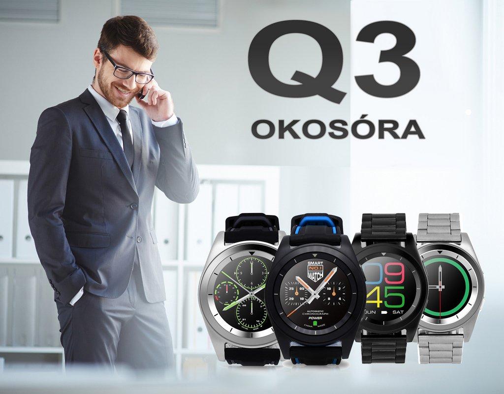 q3-okosora-01