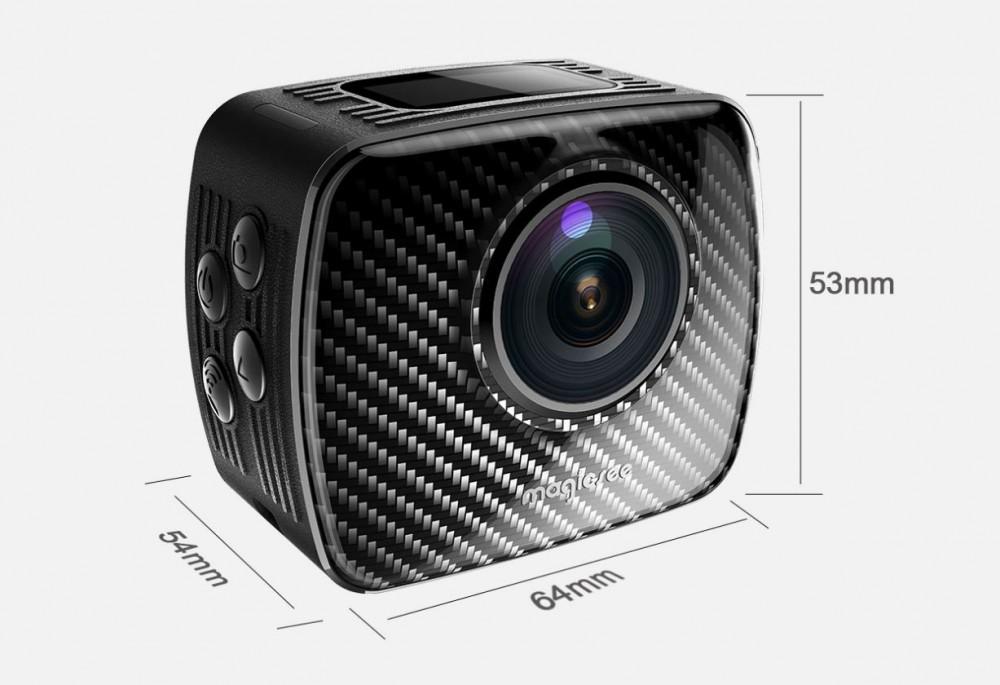 Magicsee-P3-kamera-02