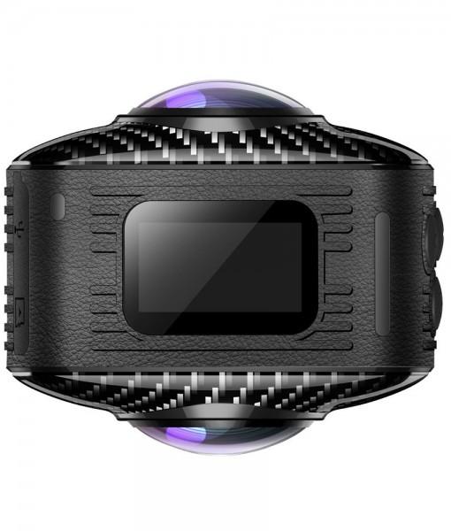 Magiscee-P3-360-fokos-kamera-02