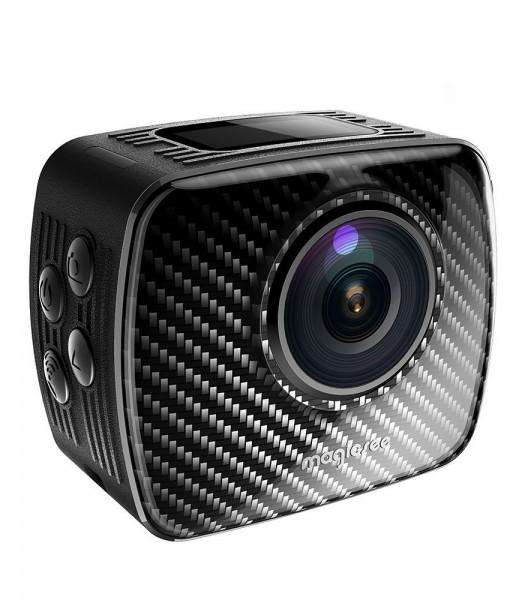 Magiscee-P3-360-fokos-kamera-03