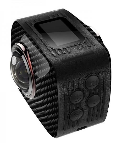 Magiscee-P3-360-fokos-kamera-04