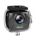 Magiscee-P3-360-fokos-kamera-05