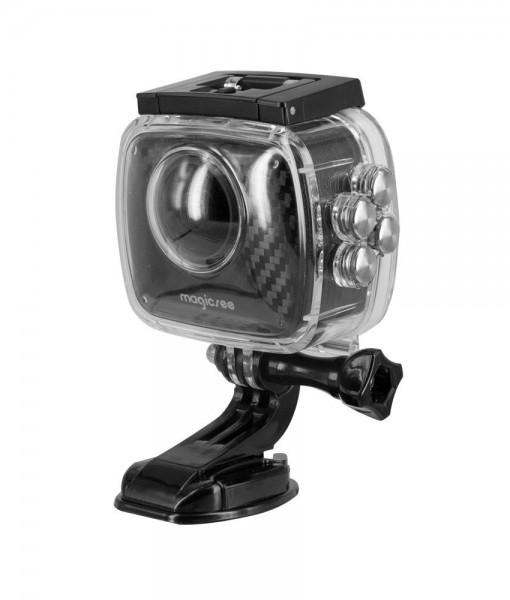 Magiscee-P3-360-fokos-kamera-06