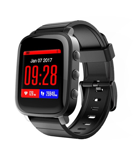 SMA-Watch-2-001