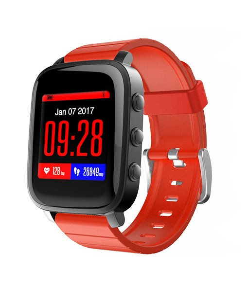SMA-Watch-2-002