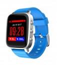 SMA-Watch-2-003