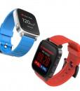 SMA-Watch-2-004