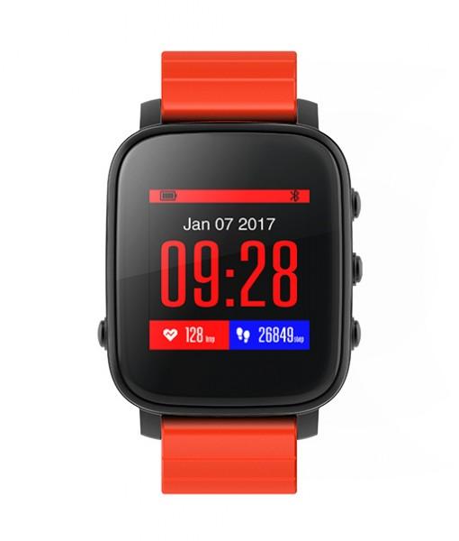 SMA-Watch-2-005