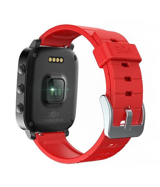 SMA-Watch-2-006