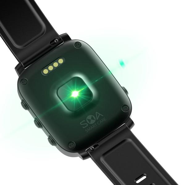 SMA-Watch-2-007