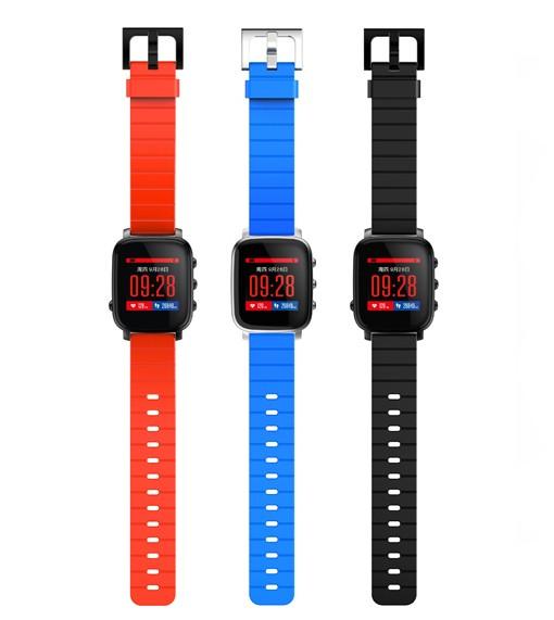 SMA-Watch-2-008