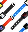 SMA-Watch-2-009
