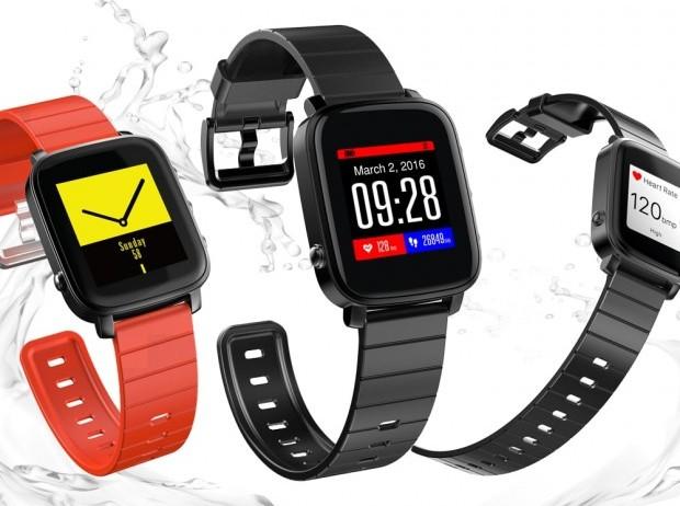 SMA-Watch-2-DroidVilag-1