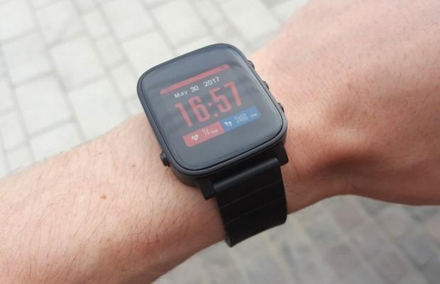 SMA-Watch-2-ND-02