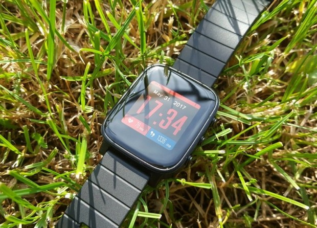 SMA-Watch-2-ND-03