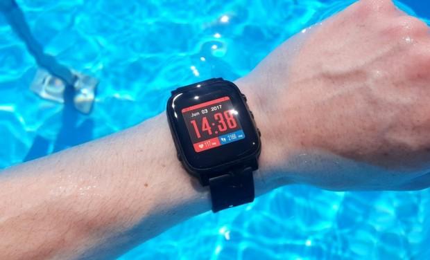 SMA-Watch-2-ND-05