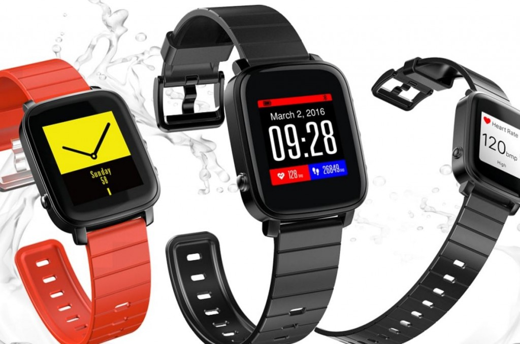 SMA-Watch-2-header