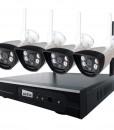 IP-kamera-Wifi-SEK204-2
