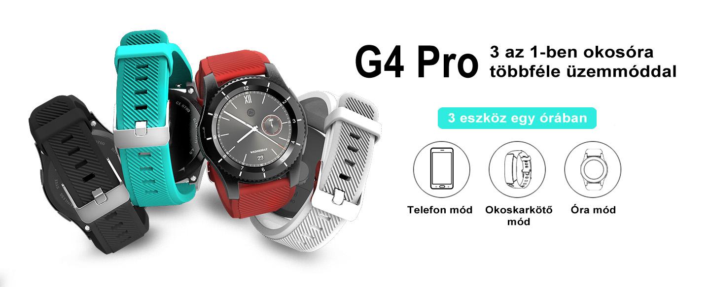 G4-Pro-droidvilag-01
