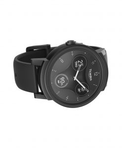TicWatch E black2