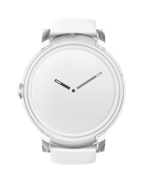 Ticwatch-E-feher-01