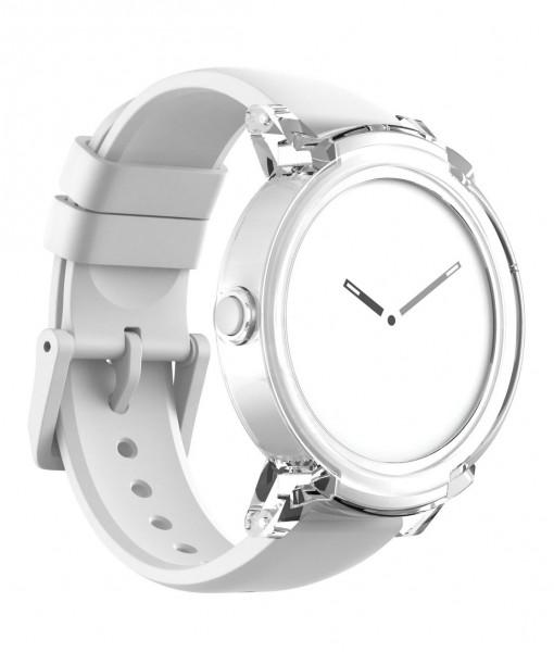 Ticwatch-E-feher-02
