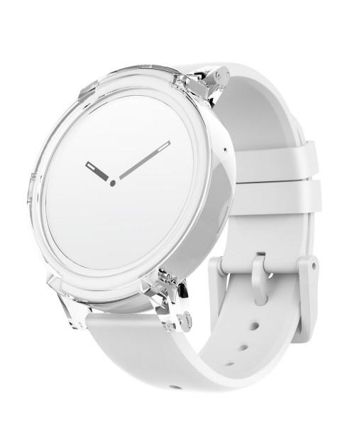 Ticwatch-E-feher-03