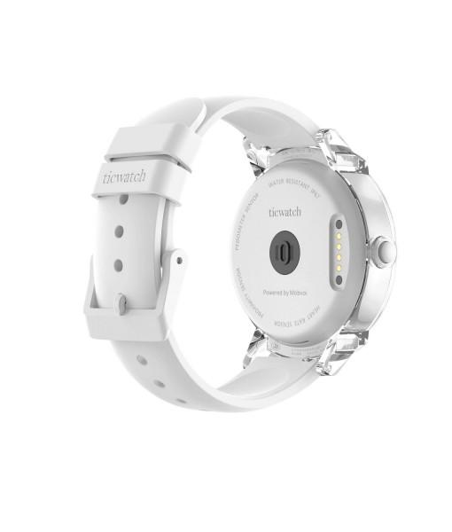 Ticwatch-E-feher-04