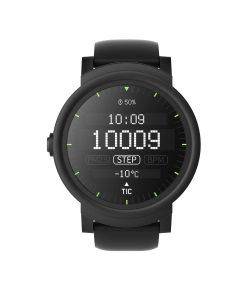 Ticwatch-E-fekete-01
