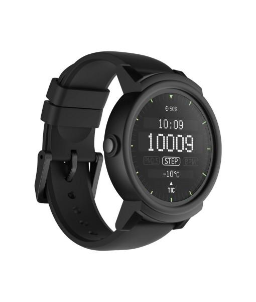 Ticwatch-E-fekete-02