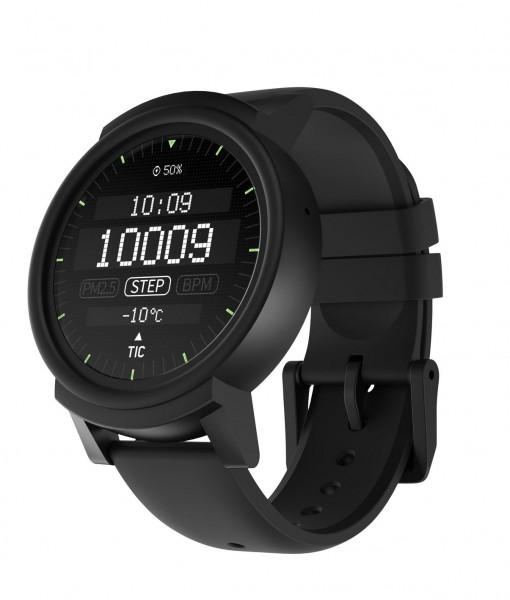 Ticwatch-E-fekete-04