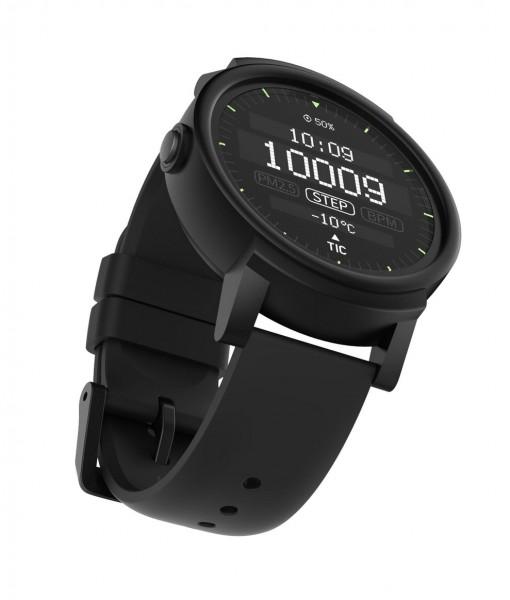 Ticwatch-E-fekete-05