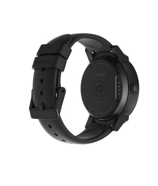 Ticwatch-E-fekete-06