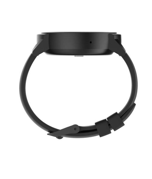 Ticwatch-E-fekete-08