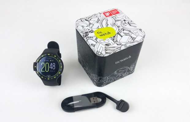 Ticwatch-S-NapiDroid-01