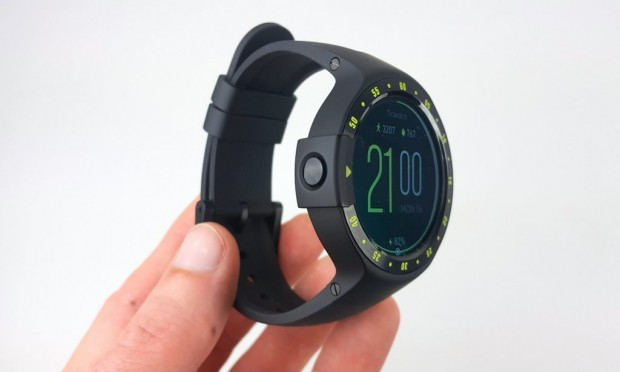 Ticwatch-S-NapiDroid-05