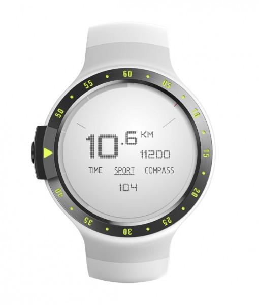 Ticwatch-S-feher-01