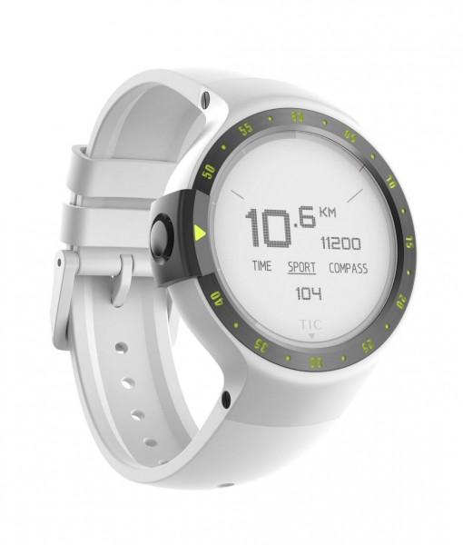 Ticwatch-S-feher-02