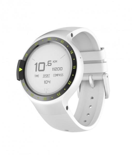 Ticwatch-S-feher-03