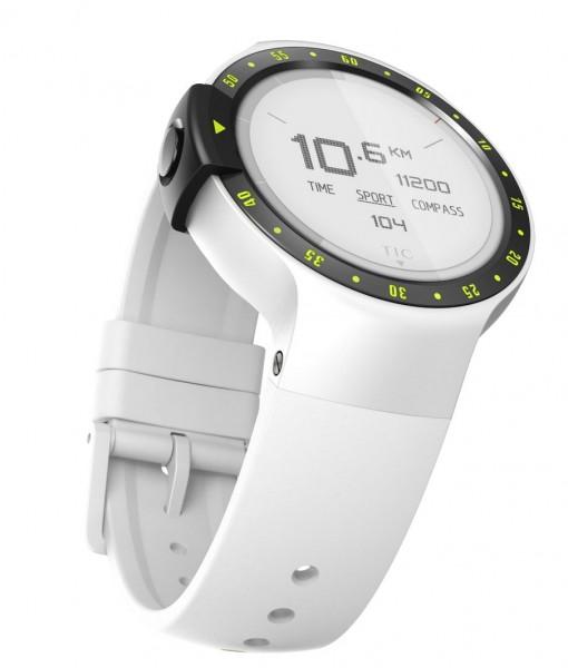 Ticwatch-S-feher-04