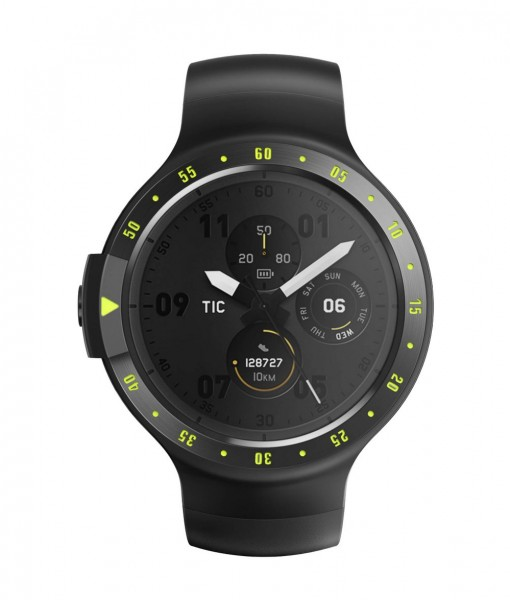 Ticwatch-S-fekete-01