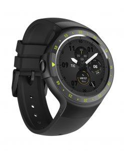 Ticwatch-S-fekete-02