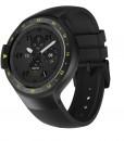 Ticwatch-S-fekete-03