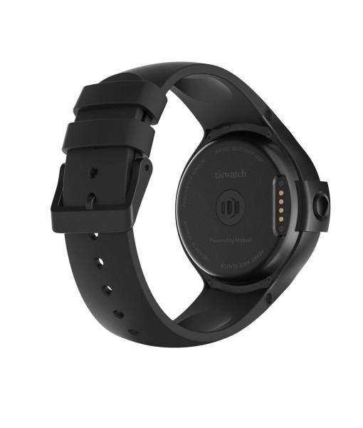Ticwatch-S-fekete-04