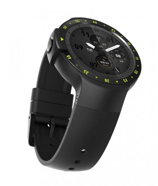 Ticwatch-S-fekete-05