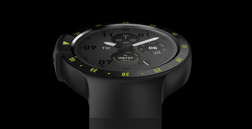 Ticwatch-S-fekete-header