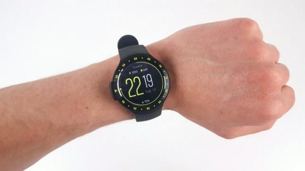 Ticwatch-S-teszt-NapiDroid-01